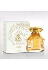 Арабские масляные духи Najm Gold Al Haramain