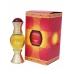 Пробник масляные духи Noora / Нура Swiss Arabian 1 мл.