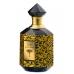 Арабские масляные духи Oud Suleiman Attar Collection