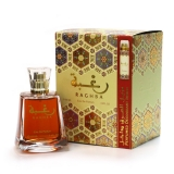 Арабские духи Raghba/ Рагба LATTAFA спрей + Дезодорант