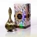 Пробник масляные духи SAHAR AL LAYALI / Шахар аль Лаяли Halis Perfumes 1 мл.