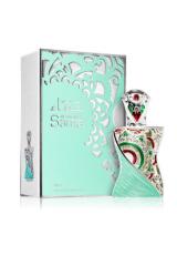 Арабские масляные духи Sama  / Сама Al Haramain