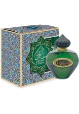 Арабские духи Sama Dubai Sheikh Collection Khalis Perfumes, 100 мл.