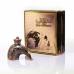 Пробник масляные духи SAQAR AL EMARAT / Сакар Аль Эмарат KHALIS PERFUMES 1 мл.