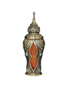 Пробник Арабские масляные духи Rihan Al Mashmoom Syed Junaid Alam 1 мл.