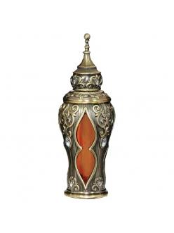 Арабские масляные духи Rihan Al-Mashmoom Syed Junaid Alam