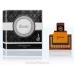 Пробник арабские масляные духи Shamikh Khalis Perfumes 1 мл.