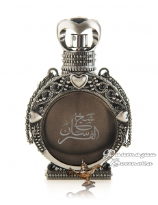 Арабские духи Shaik Al Fursan My Perfumes