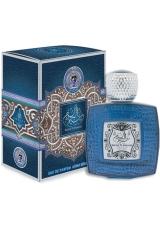 Арабские духи Sheikh Al Shuykh Sheikh Collection Khalis Perfumes, 100 мл.
