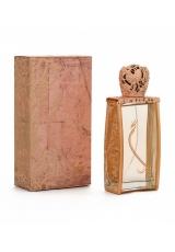 Арабские духи Taariikh Rose Junaid Perfumes спрей