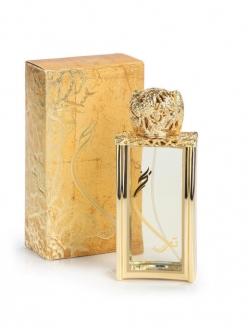 Арабские духи Taariikh Gold Junaid Perfumes спрей