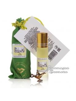 Арабские масляные духи Warda / Варда (10 мл) Swiss Arabian