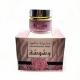 Макмария крем парфюм Washwashah / Вашваша Ard Al Zaafaran