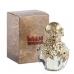 Пробник масляные духи Wurood / ВУРУД Syed Junaid Alam 0,5 мл.