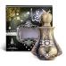 Пробник масляные духи ZAHARAT HUBNA KHALIS PERFUMES 1 мл.