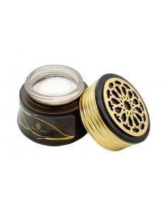 Марокканский крем с аргановым маслом Riad Des Aromes