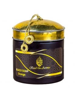 Марокканское Бельди с эфирным маслом апельсина Riad Des Aromes