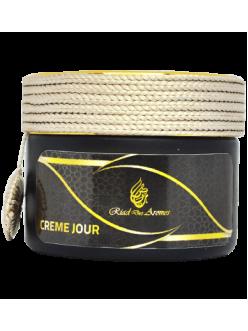 Дневной крем с аргановым маслом Riad Des Aromes , Марокко