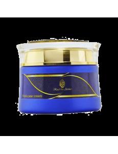 Марокканский крем с маслом опунции Riad Des Aromes