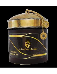 Марокканский скраб для тела какао Riad des Aromes