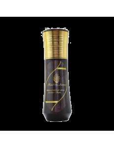 Лосьон для снятия макияжа с аргановым маслом Riad Des Aromes Марокко