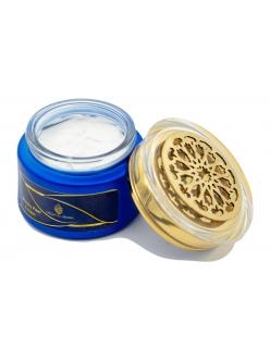 Крем с маслом опунции Riad Des Aromes Марокко