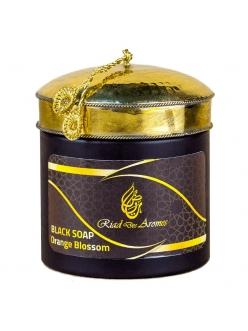 Марокканское Бельди с эфирным маслом цветка апельсина Riad des Aromes