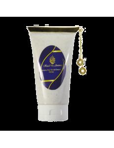 Марокканский скраб с маслом опунции Riad des Aromes