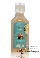 Бальзам для волос лечебный с маслом тимьяна, хмеля и лопуха Sitt Dallah