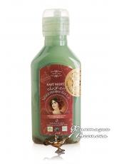 """Шампунь восстанавливающее лечение с маслом листьев эстрагона Bint Asel """"Знатная"""" East Nights"""