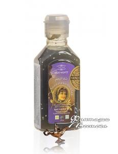 Натуральный шампунь c арабским жасмином и киви BINT AL NAJM «Дочь звезды» East Nights