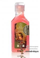 Шампунь с маслом цветов опунции и маслом семян дыни Bint Safer «Дочь путешественника» East Nights