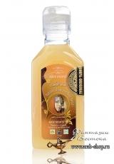 Шампунь с верблюжьим молоком для ослабленных и ломких волос BINT AMAL «Дочь надежды»