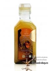 Натуральный шампунь с маслом плодов душистого перца Bint Malek «Дочь королевы» East Nights