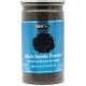 Порошок  семян черного тмина 200 гр Hemani