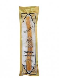 Мисвак AL-FALAH вакуумная упаковка