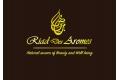 Riad des Aromes